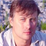 Маянский Дмитрий - мастер спорта СССР (1985 г., тренер П. А. Тихонов)