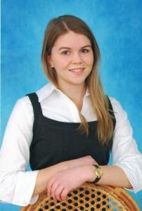 Пантюхина Анна1