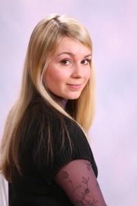Пантюхина Ирина1