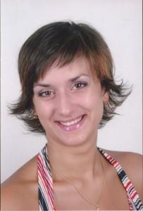 Тимкина Екатерина1
