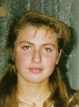 Авдеева Наташа 2000