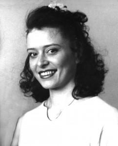 Бабинцева-Ольга