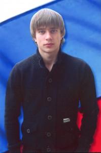 Васенин-Николай