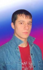 Грябков-Илья-МС