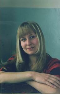 Дуняшева-Наталья