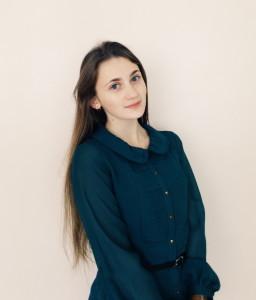 Злобина-Наталия