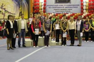 Иванов Тимофей-Караваев Максим-Ласкин Павел-Дорогов Алексей