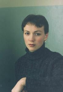 Коротаева-Наташа