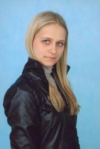 Кручинина-Ольга