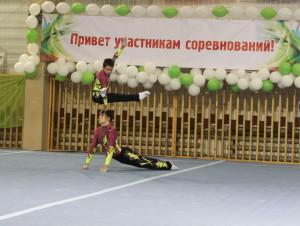 МП Зуев Андрей Симонов Артём-1