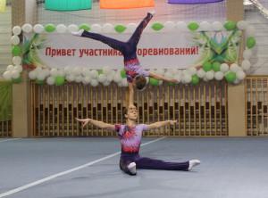 МП Иванов Тимофей Караваев Максим1