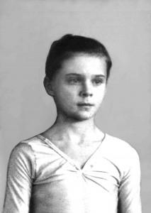 Нагибина-Ольга