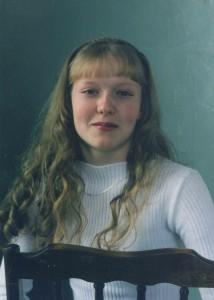 Полушкина-Светлана