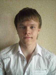Попов-Иван---МС