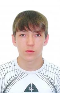 Русинов-Константин-МС