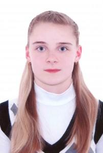 Семина-Оксана-мс