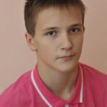 Симонов Артём-960