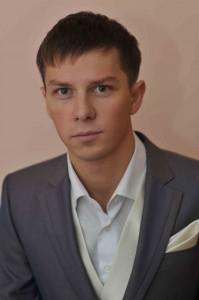 ТокаревПавелГеннадьевич