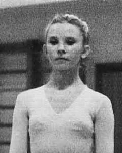 Фетинина Лариса
