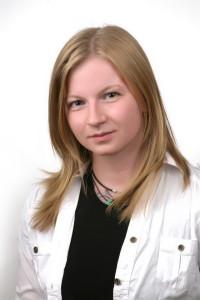 Харламова Татьяна Владимировна