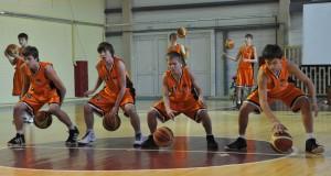 баскетбол-из-буклета