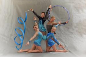 гимнастика1