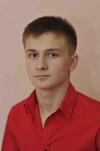 ковальногих Ярослав-кр