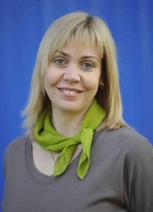 тарасова-Светлана-Александр
