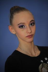 филон Наталья